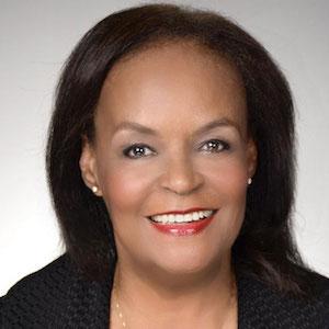 Dr. Tamara Lindsay Roberts