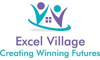 Excel Village