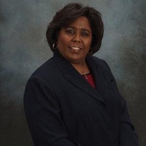 Karen Sanford