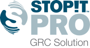 stopit_pro_grc_logo_vertical_pms